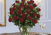 Anniversary / Celebrate another year of wedded bliss by sending luminous anniversary flowers. Whether a couple is celebrating their first anniversary or their fiftieth, a well-chosen symbol of your love will brighten this special day.
