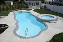 Our San Juan Installs / Here are some of Artistic Pools completed installs dating between 2004-2010 before turning our attention to the Leisure Pools brand in 2010.