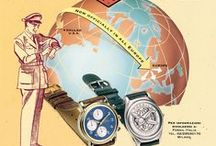 CDO Italy / Poster creati da Cantadori Design Office (CDO)