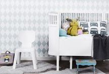 Baby room / Baby