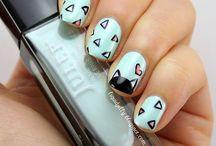 Nails Beaute