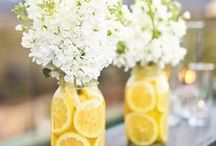 Decor&Flowers
