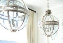 I Love Pendant Lamps / Pendant Lamps