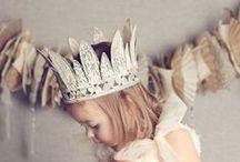 Crowns And Hats Crafts / Manualidades de Coronas y Sombreros. / Ideas creativas de coronas y sombreros