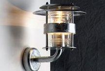 Belysning Växjö : Växjö elektriska on