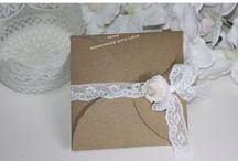 Le nostre creazioni per il tuo evento!!! / Wedding Creative & Paper designer Inviti - partecipazioni - libretti messa - ventagli - scatoline riso - menu - segnaposto - confettata - cover cadeau - tableau mariage - wedding box - wedding bag - sweet table - save the date -