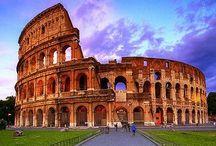 Italy ❤️