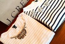 Sweater/Shirt/Top