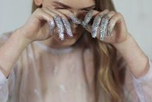 MOOD - GLITTER/PARTY