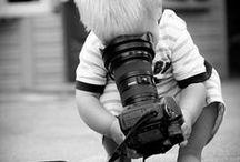 Photo Kids & Babies / Fotos Infantiles