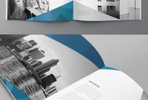 Inspiration Editorial Design