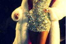 Sequin's & Sparkles