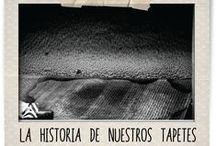 African Leather Factory / Nuestra fábrica de tapetes de cuero en pelo ubicada en La Estrella, Medellín - Colombia.