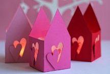 Valentine & More