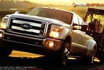 Used Car for Sale Auction, Salvage Car Auctions USA / Salvage car auctions USA, car auctions USA, used car for sale