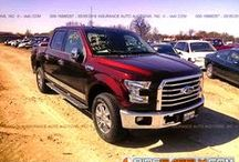 Used and Salvage Cars Live Auction Inventory For Sale / Find & Buy used cars, luxury cars, sport cars, classic cars, and many more at RideSafely - Used Car Auctions in the USA.