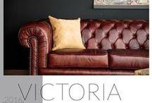 Colección Victoria / Nos adaptamos a tu hogar, colección personalizable.  Nuestro equipo de diseñadores y arquitectos te pueden asesorar, para que partiendo de estos diseños puedas ponerle a nuestros tapete los tonos y las medidas que buscas. ¡Dinos cómo lo quieres, y nosotros nos encargamos!