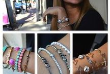 Trendy Summer Jewelry / 2016 Summer Jewelry Trends