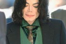 MJ'05