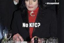 MJ memes