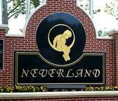 MJ Neverland