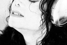 MJ photoshoot