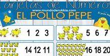 Juegos Logica Matematica / Juegos para aprender la lógica matemática jugando