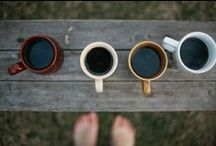never enough / want more #coffee. always.