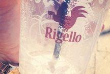Rigello Coffee / delicious #coffee at #Rigello