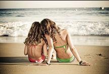 2 ...hív a tenger