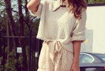 my way, my style ~