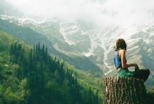Live to Love, Love to Live / Porque la vida hay que disfrutarla! :)