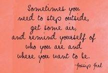 2 Bölcsességek