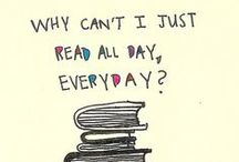 2 olvasni jó