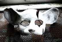 Midnight Masquerade / https://www.facebook.com/photo.php?fbid=10202138567253134&set=gm.671930666161829&type=1&theater