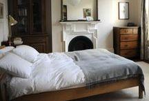 + Sypialnie | bedrooms + 1