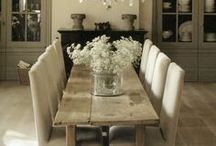 + Jadalnie | dining rooms + 1