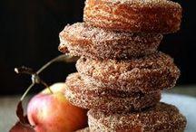 : | Ciasta i ciasteczka | cakes and cookies | :