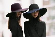 Fashion - e quello che vorrei indossare se fossi un figurino.