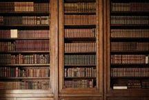 + Biblioteki | libraries +