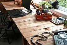 + Pokoje do pracy | workspaces +
