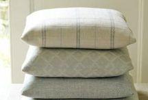 : | Poduszki | pillows | :