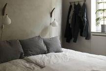 + Sypialnie | bedrooms + 3