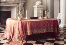 + Jadalnie | dining rooms + 2