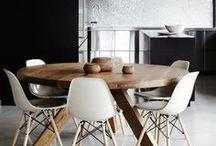+ Jadalnie | dining rooms + 3