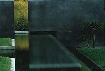 # Ogrody | gardens # 3