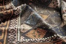 : | Dywany, gobeliny, kilimy | rugs, tapestries, kilims | :