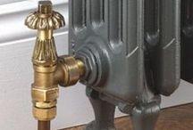 : | Grzejniki - radiators | :