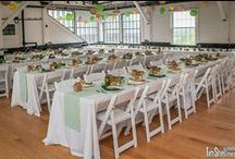 Abbott / Edwards / Another great barn wedding at the Rocks Estate