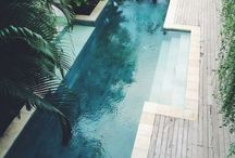 House rejuvenation ideas / Ideas for home redecorating